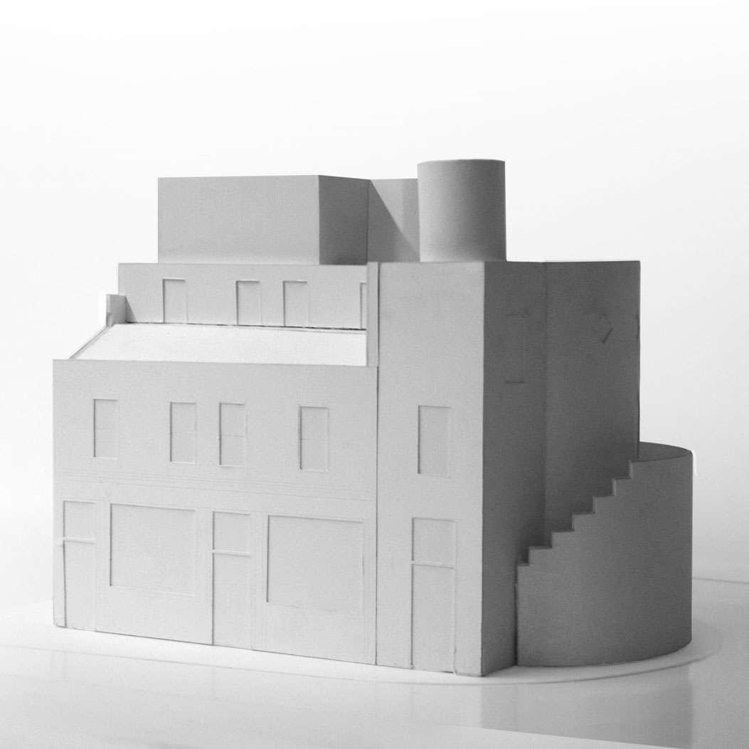 Newbuilding3